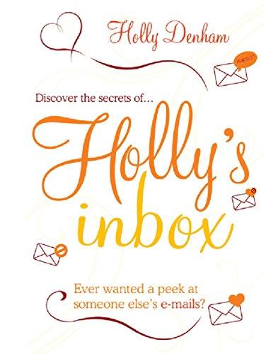 holly s inbox denham holly