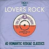 Trojan Presents: Lovers Rock