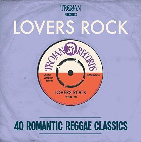 trojan-presents-lovers-rock