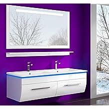 suchergebnis auf f r badmoebel 120 cm. Black Bedroom Furniture Sets. Home Design Ideas