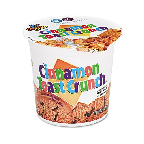 cinnamon-toast-crunch-cereal-single-serve-20-oz-cup-6-pack-by-general-mills