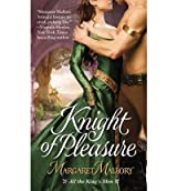 [ KNIGHT OF PLEASURE BY MALLORY, MARGARET](AUTHOR)PAPERBACK