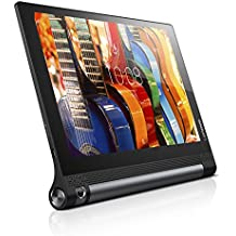 Lenovo Yoga Tab 3-X50F Noir 32Go/GB