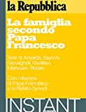 Image de La famiglia secondo Papa Francesco