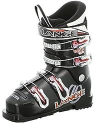 Lange - Chaussure de ski Lange RSJ 60 Power Blue -