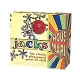 'Jacks' Gioco di Abilità Da Parco Giochi
