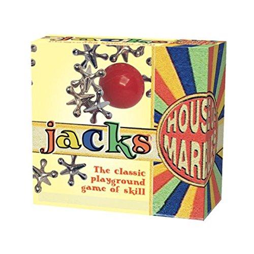 jacks-juegos-de-habilidad-juego-toy