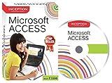 Inception Learn Microsoft Access (Incept...