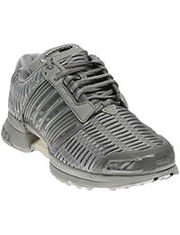 adidas Originals Clima Cool 1 Sneaker für Herren, MGH Solid Grey MGH Solid  Grey de7bf7bcf0