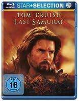 Last Samurai [Blu-ray] hier kaufen