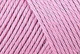 Caron einfach soft Acryl Aran Strickgarn Wolle Garn 170g -0005Blackberry