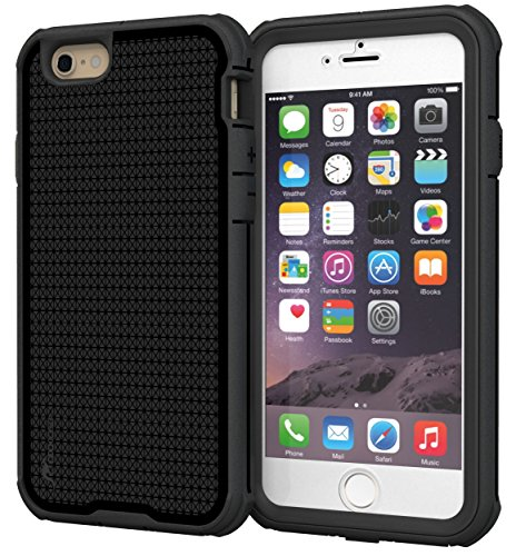 iphone-6-case-roocase-versatough-iphone-6-47-case-pc-tpu-hybrid-military-armor-case-with-built-in-sc