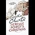 Hercule Poirot's Christmas (Poirot) (Hercule Poirot Series)