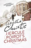 Agatha Christie's seasonal mystery thriller, reissued with a striking cover designed to appeal to the latest generation of Agatha Christie fans and book lovers.   It is Christmas Eve. The Lee family reunion is shattered by a deafening crash of fur...