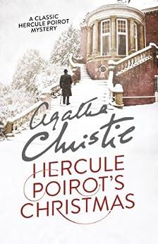 Hercule Poirot's Christmas (Poirot) (Hercule Poirot Series Book 20 ...