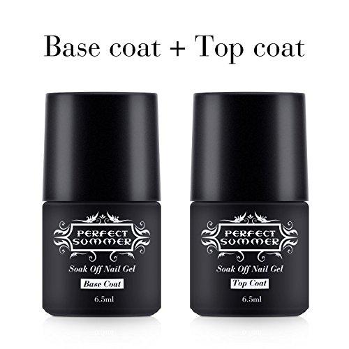 perfect-summer-brand-top-coat-and-base-coat-shiny-cover-finish-for-gel-polish-nail-art-kits-65ml