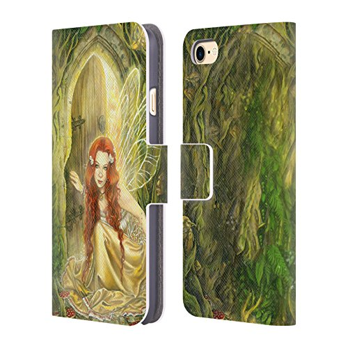 official-selina-fenech-threshold-fairies-leather-book-wallet-case-cover-for-apple-iphone-7