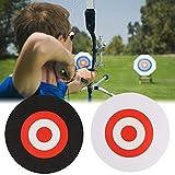 Shot Stoppa Archery