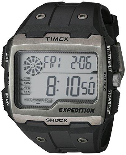Reloj – Timex – Para – TW4B025009J