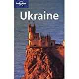 Ukraine (Lonely Planet Travel Guides)