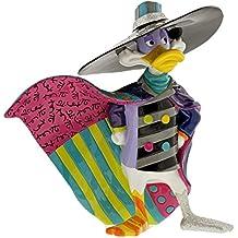 Disney Britto Darkwing Duck Figurine