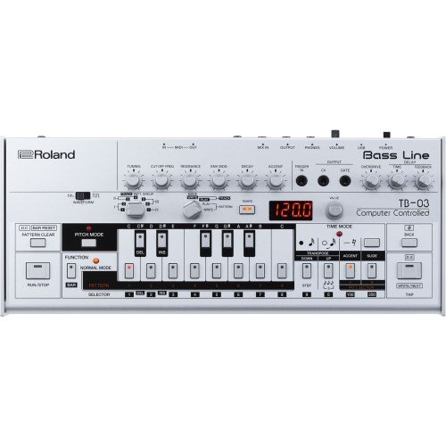 roland-tb-03-battery-powered-bass-line-synth