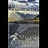 A Wizard of Earthsea: The First Book of Earthsea (The Earthsea Quartet 1)