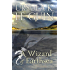A Wizard of Earthsea: The First Book of Earthsea