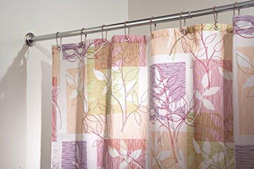 mdesign-fern-tenda-doccia-in-tessuto-180-x-180-cm-viola-marrone-scuro