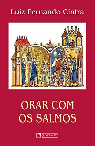 orar-com-os-salmos-vertice-livro-57-portuguese-edition