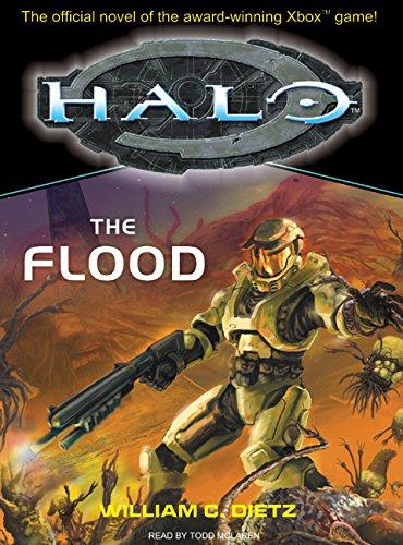 The Flood (Halo)