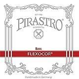 K-BASS FLEXOCOR STARK A STAHL/CHROMSTAHL