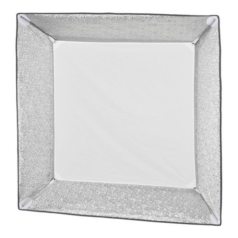 Elinchrom Rotalux Square Softbox 70cm (27'') Inner Diffuser Only [26295] (Softbox Elinchrom Square Rotalux)