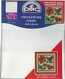 dmc aida zählstoff 16CT/inch–6,4draden Pro centimeter 14x 18