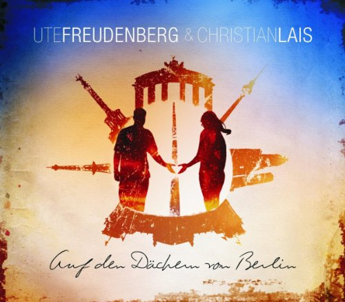 auf-den-dachern-von-berlin-radio-edit