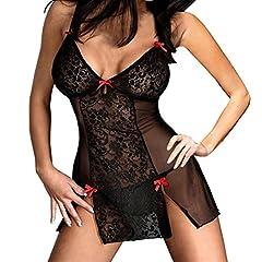 c3e174e10da6 Basque with suspenders - Lingerie & Underwear - Women's Plus Size ...