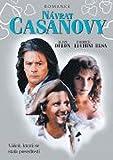 Navrat Casanovy (Le Retour de Casanova) [paper sleeve] (Tchèque version)