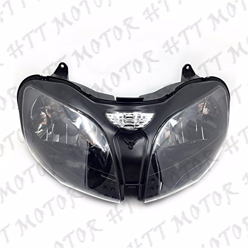 Gris 2pcs M10 Diabolos Le Mans Support de montage pour Duke 125//200//390 RC 125//200//390 Kawasaki Ninja 250R//650R ZX6R//9R//10R//12R//14 Z1000 ZRX1100//1200 ZZR600 Yamaha FZR 1000//600R//400