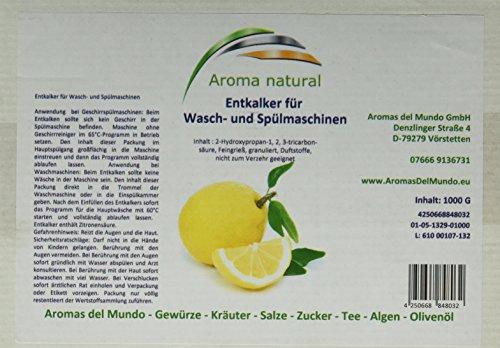 Aroma-natural-Entkalker-fr-Wasch-und-Splmaschinen-1er-Pack-1-x-1-kg