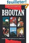 Guide - bhoutan