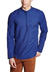 Casual Shirt discount offer  image 6