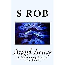 Angel Army (English Edition)