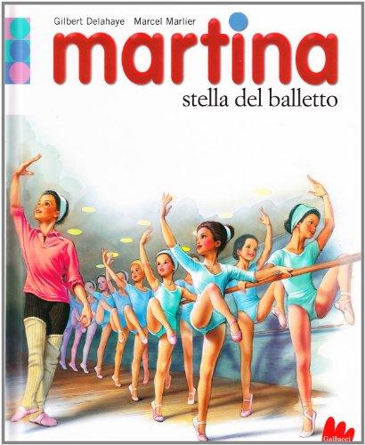 martina-stella-del-balletto