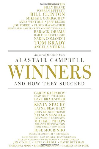 winners-and-how-they-succeed