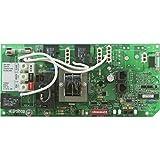 Balboa 53409 Leisure Bay Spa Tarjeta de circuitos impresos lb500S