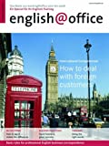 The Best of english@office