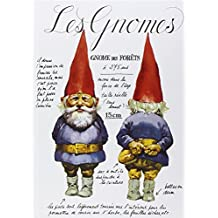 Les gnomes