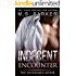 Indecent Encounter: The Silverhaus Affair
