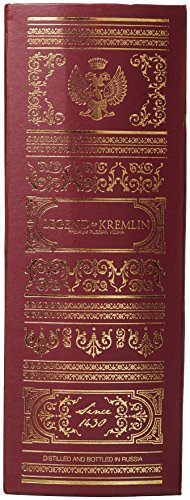 Legend-of-Kremlin-Russian-Vodka-de-Luxe-Gold-Limited-Edition-mit-Geschenkverpackung-1-x-07-l