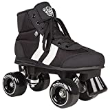 Rookie Retro V2.1-Skates mit 4Rollen, Unisex, für Erwachsene